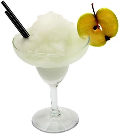 http://bestrestoran.com.ua/uploads/posts/2009-08/thumbs/1249387982_frozen-apple-margarita-2.jpg