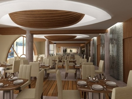 Как открыть свое кафе или ресторан? Советы начинающему ресторатору.