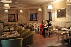 "Кафе-ресторан ""Фанфан"". Ужгород"