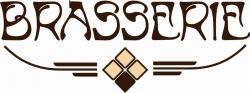 "Ресторан ""Brasserie"". Львов"